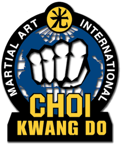 Choi kwang do